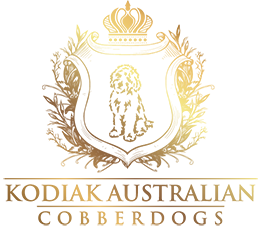 Kodiak Cobberdogs